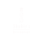 Shabirs Restaurant Logo